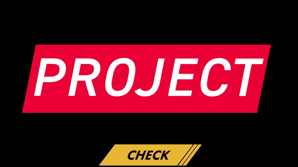 やんはまプロジェクトロゴ